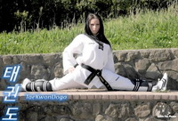 Woman Martial Domination 003