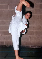 sexy karate girls 240b 01