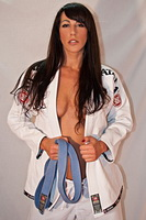 Sexy Karate Girls 70916 33