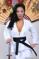 Sexy Karate Girls 70916 55