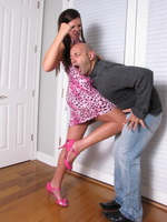 Woman Self defense 5