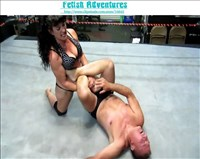 ball busting serie1 058