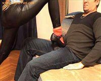 ball busting serie1 063