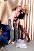 ball busting serie1 244