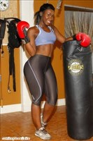 Boxing Girls Serie1 012