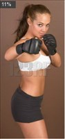 Boxing Girls Serie1 152