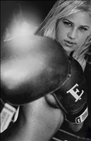 Boxing Girls Serie1 159