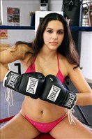Boxing Girls Serie1 279