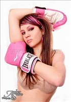 Boxing Girls Serie1 304