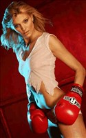 Boxing Girls Serie1 326