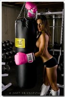 boxing girls serie3 35