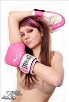 boxing girls serie3 36