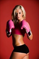 boxing girls serie3 37