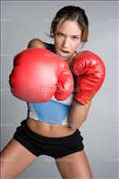 boxing girls serie3 52