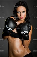 boxing girls serie3 53