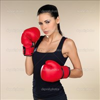 boxing girls serie3 54