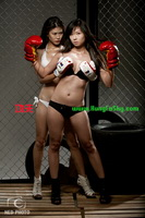 Boxing Girls Edition2 101