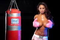 Boxing Girls Edition2 102