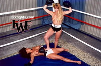 Boxing Girls Edition2 129