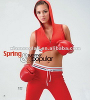 Boxing Girls Edition2 029